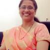 Dr. Rohita Deshprabhu Kamat