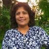 Dr. Elizabeth Joey Henriques
