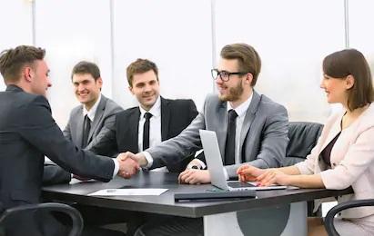 BCOM/Sem I - General Management-LE-Div A