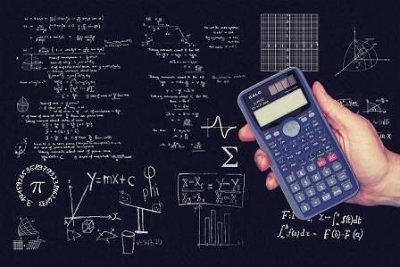 BCOM/Sem I - Commercial Arithmetic I