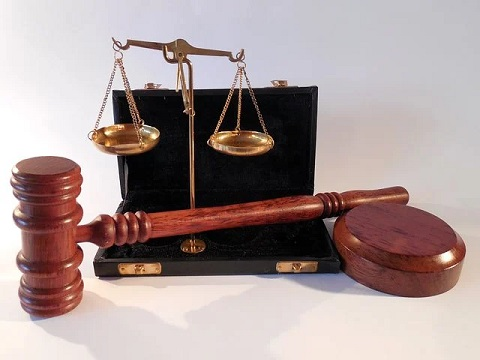 BCOM/Sem III - Business Laws