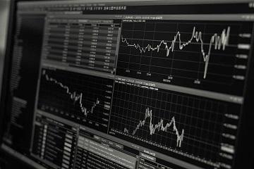 BCOM/Sem III - Business Statistics - I