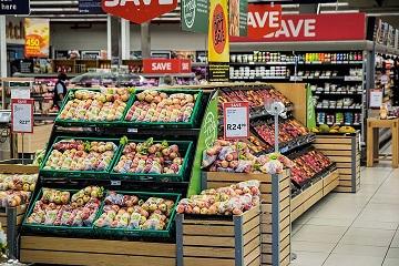 BCOM/Sem III - Retail Management