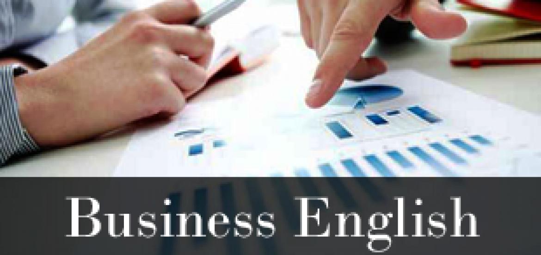 BCOM/Sem III - Business Communication II