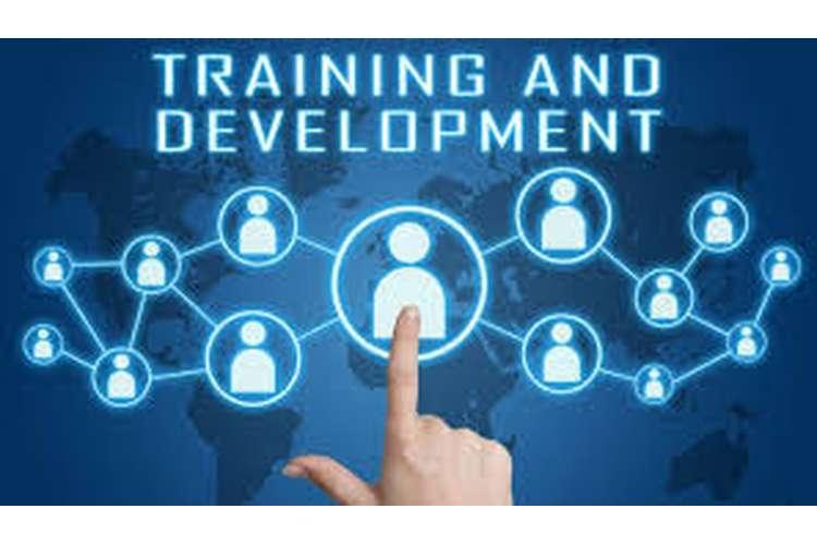 BCOM/Sem III - Training  and Development