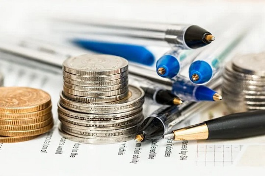BCOM/Sem III - Macro Economics