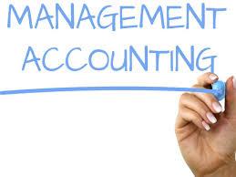 BCOM/Sem V - Cost Accounting  Major IV