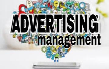 BCOM/Sem V - Business Management  Major III