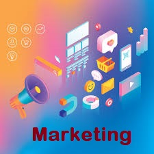 BCOM/Sem II - Introduction to Marketing