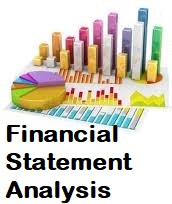 BCOM/Sem II - Financial Stament Analysis & Interpretation