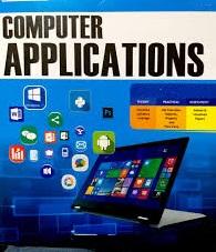 BCOM/Sem II - Computer Application II