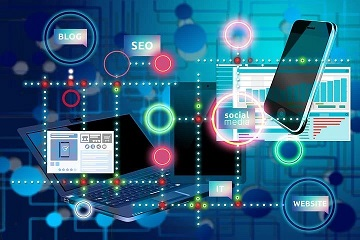 BCOM/Sem III - Computer Applications for Business - I(Lab) -Practical