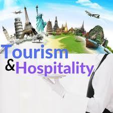 BCOM/Sem II - Tourism and Hospitality Management