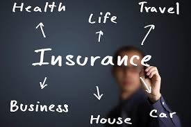 BCOM/Sem II - Practice of Insurance