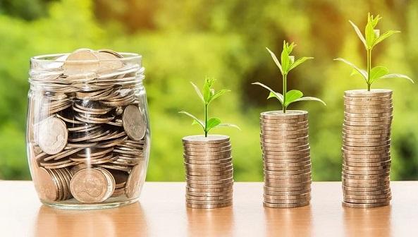 BCOM/Sem I - Financial Accounting
